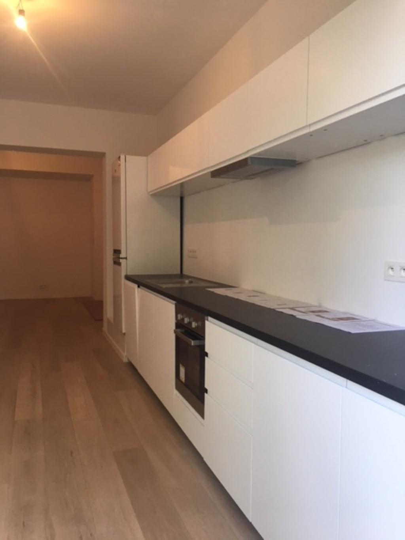 Immeuble à appartements - Woluwe-Saint-Lambert - #3566978-3