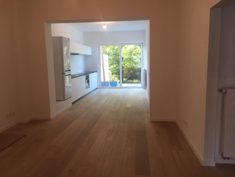 Immeuble à appartements - Woluwe-Saint-Lambert - #3566978-5