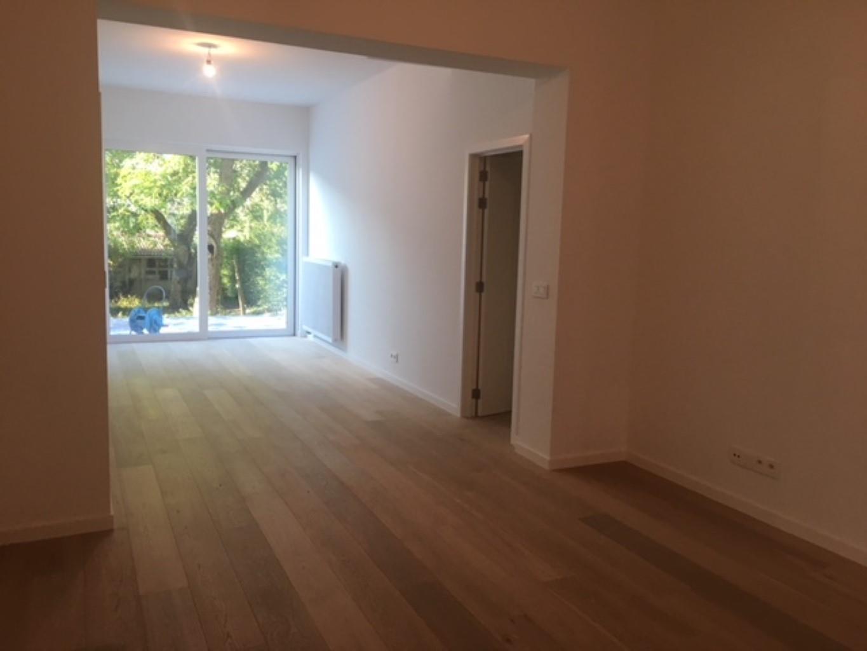 Immeuble à appartements - Woluwe-Saint-Lambert - #3566978-6