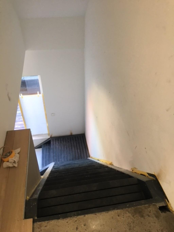 Immeuble à appartements - Woluwe-Saint-Lambert - #3566978-25