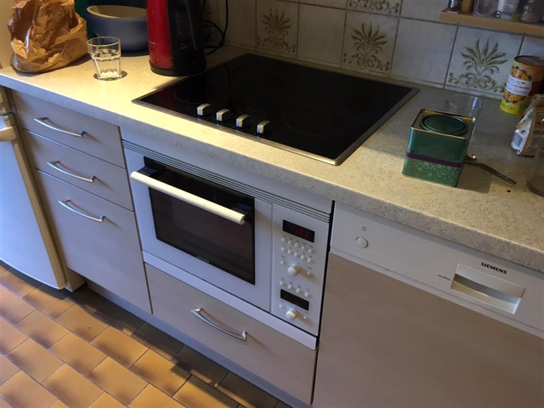 Appartement - Watermael-Boitsfort - #3571008-15
