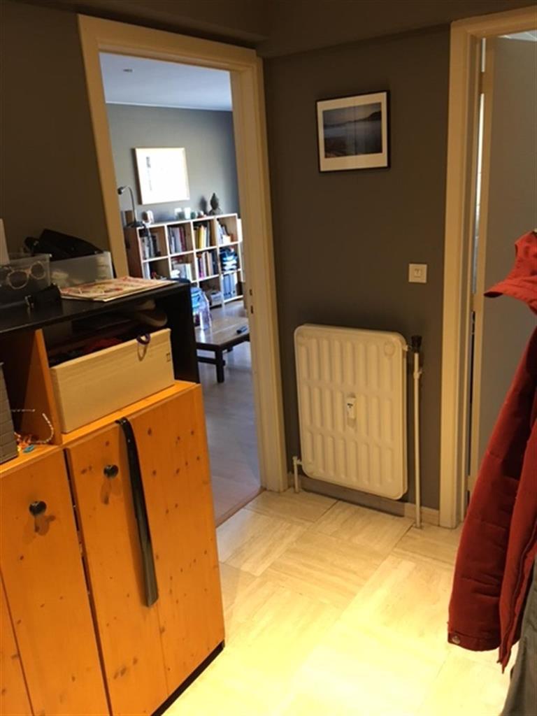 Appartement - Watermael-Boitsfort - #3571008-5