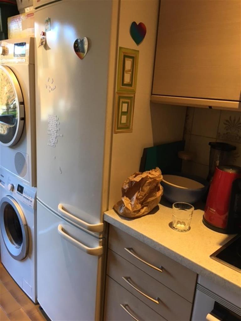 Appartement - Watermael-Boitsfort - #3571008-16