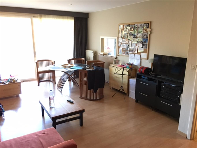 Appartement - Watermael-Boitsfort - #3571008-6