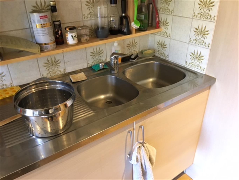 Appartement - Watermael-Boitsfort - #3571008-17