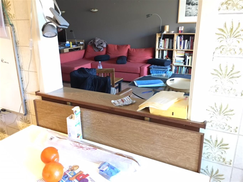 Appartement - Watermael-Boitsfort - #3571008-18