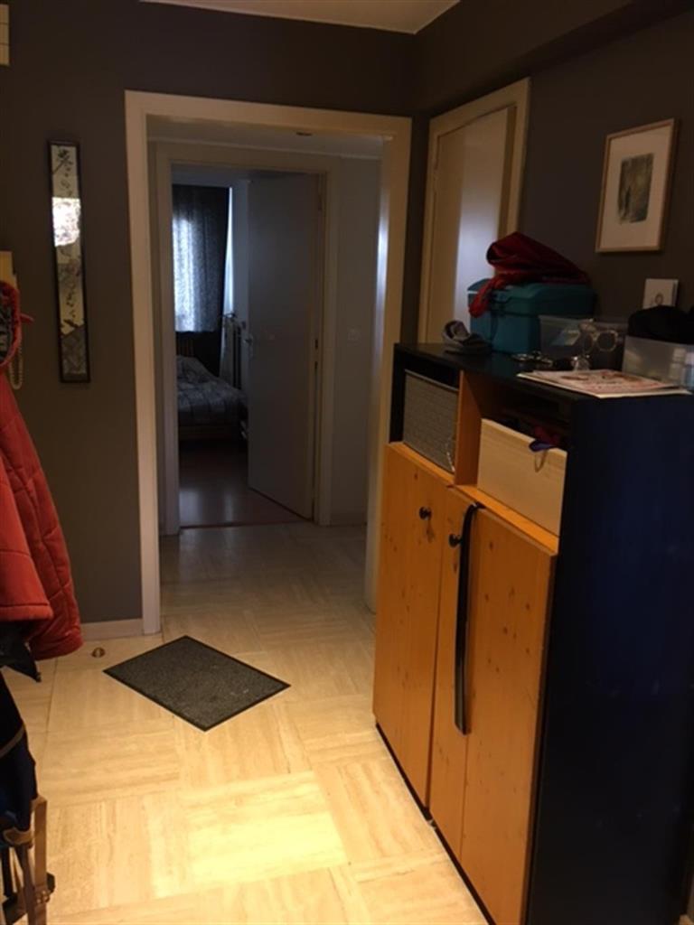Appartement - Watermael-Boitsfort - #3571008-19