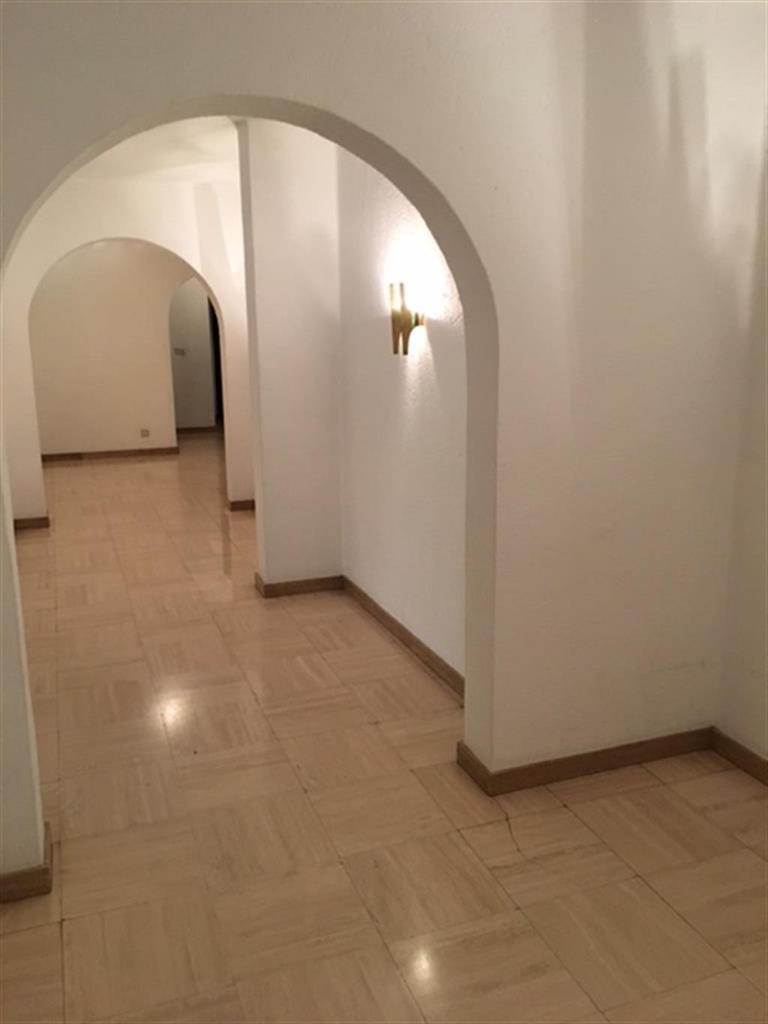 Appartement - Watermael-Boitsfort - #3571008-3