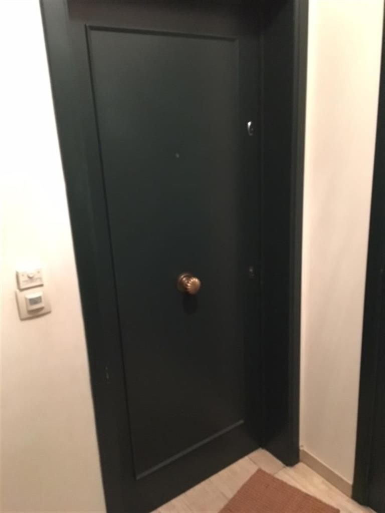 Appartement - Watermael-Boitsfort - #3571008-4