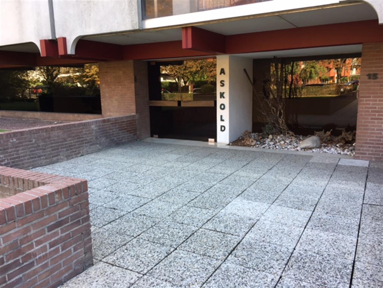 Appartement - Watermael-Boitsfort - #3571008-0