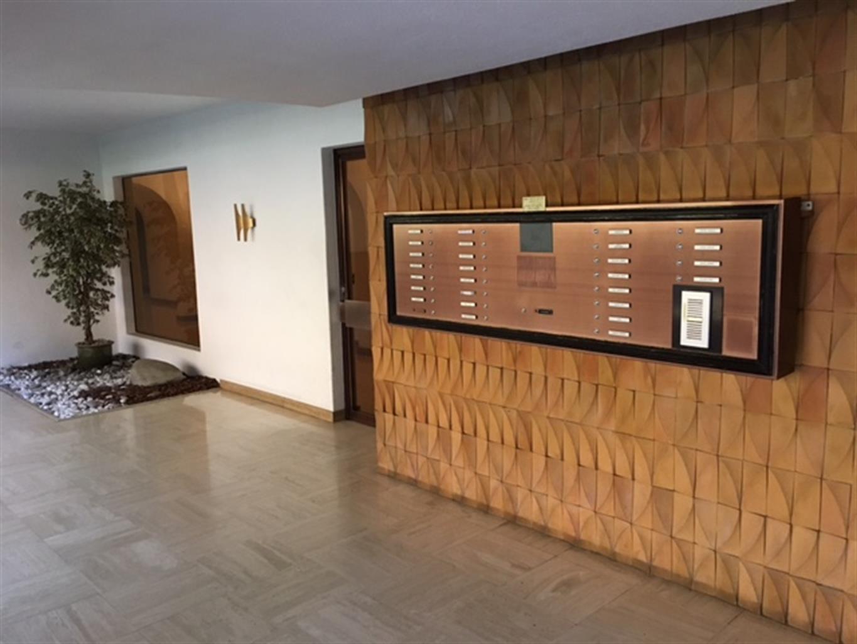 Appartement - Watermael-Boitsfort - #3571008-2