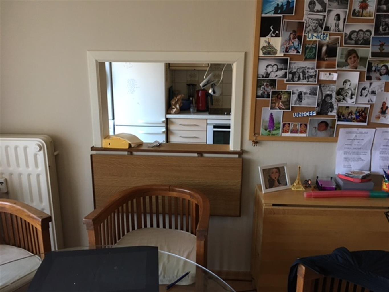 Appartement - Watermael-Boitsfort - #3571008-12