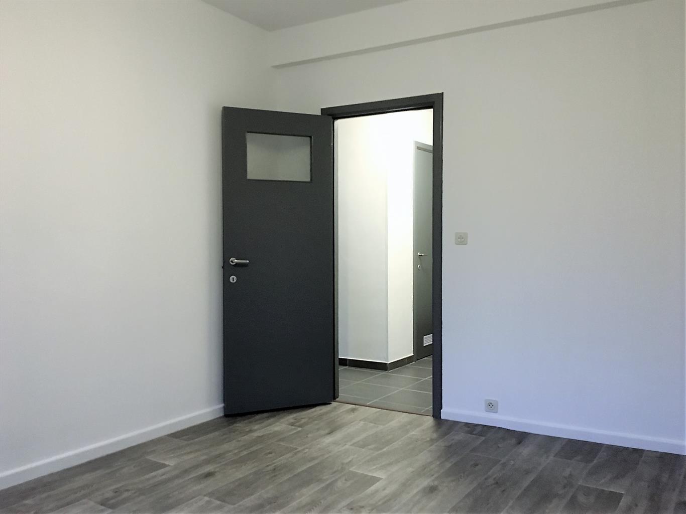 Appartement - Woluwe-Saint-Pierre - #3602288-15