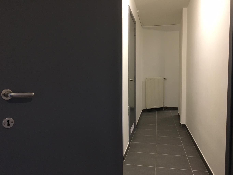 Appartement - Woluwe-Saint-Pierre - #3602288-9