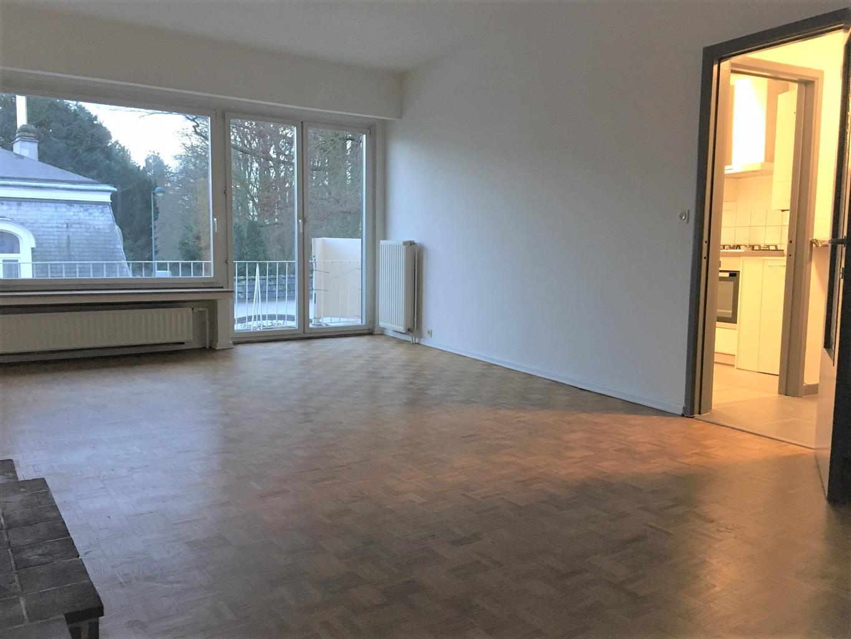 Appartement - Woluwe-Saint-Pierre - #3602288-1