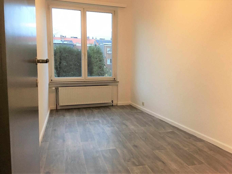Appartement - Woluwe-Saint-Pierre - #3602288-8