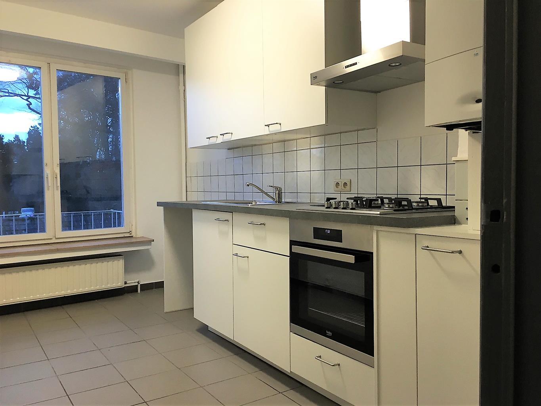 Appartement - Woluwe-Saint-Pierre - #3602288-4