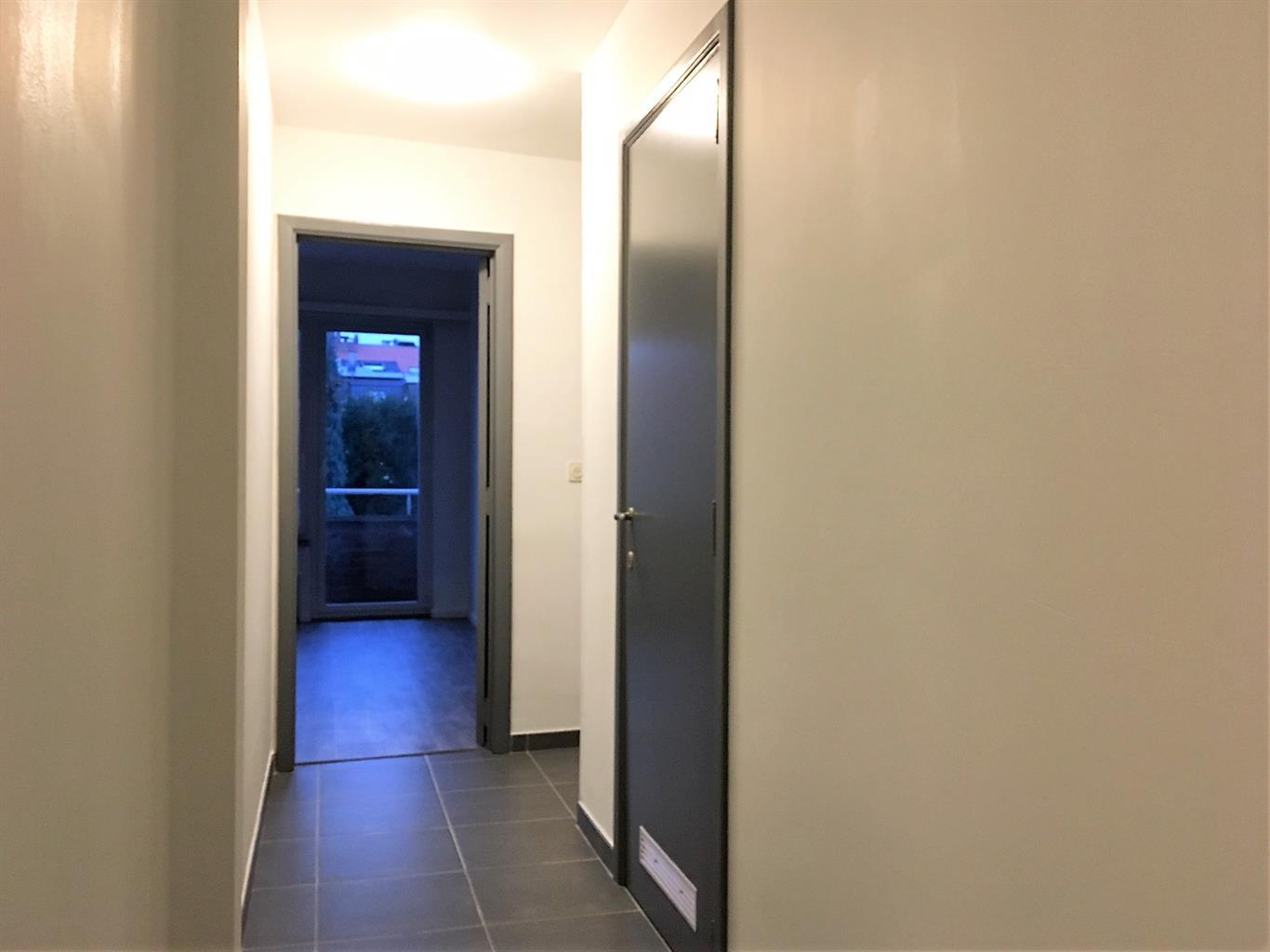 Appartement - Woluwe-Saint-Pierre - #3602288-6