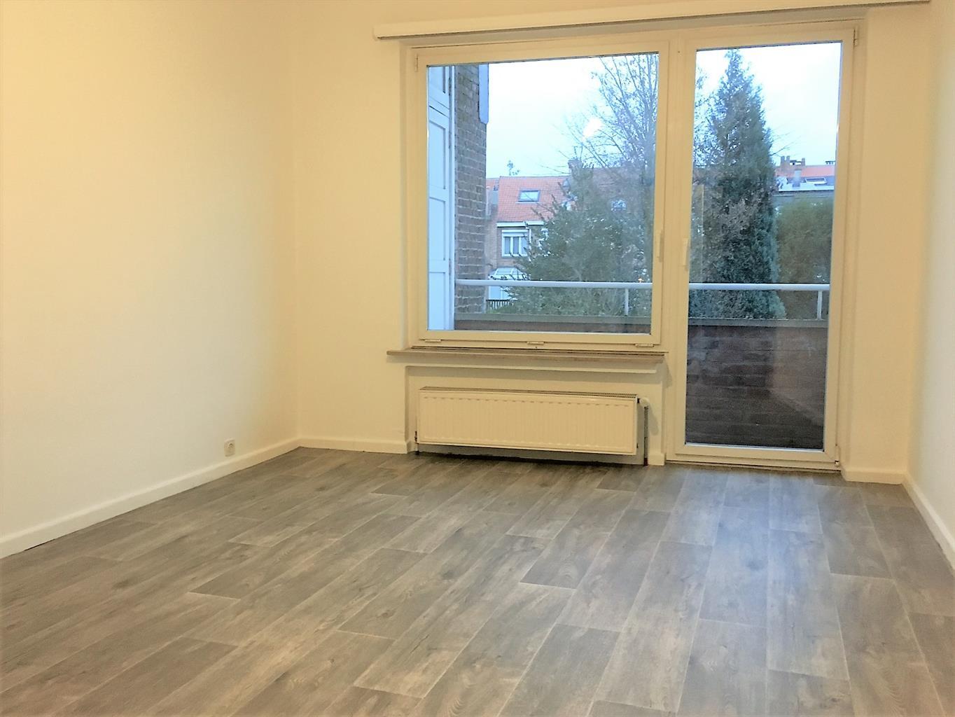Appartement - Woluwe-Saint-Pierre - #3602288-7