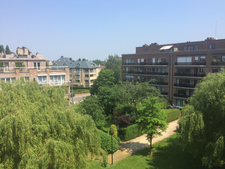 Appartement - Woluwe-Saint-Pierre - #3616348-17