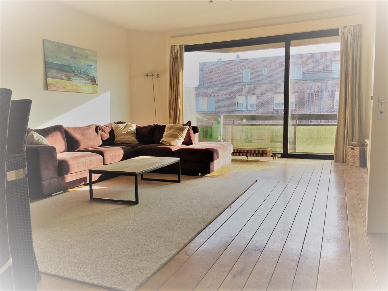 Appartement - Woluwe-Saint-Pierre - #3616348-0