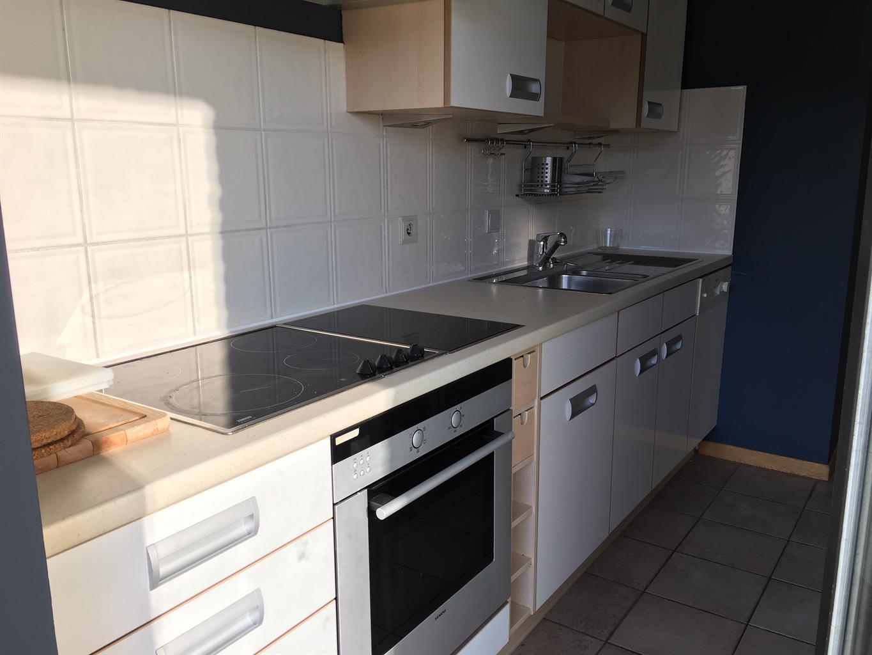 Appartement - Woluwe-Saint-Pierre - #3616348-6