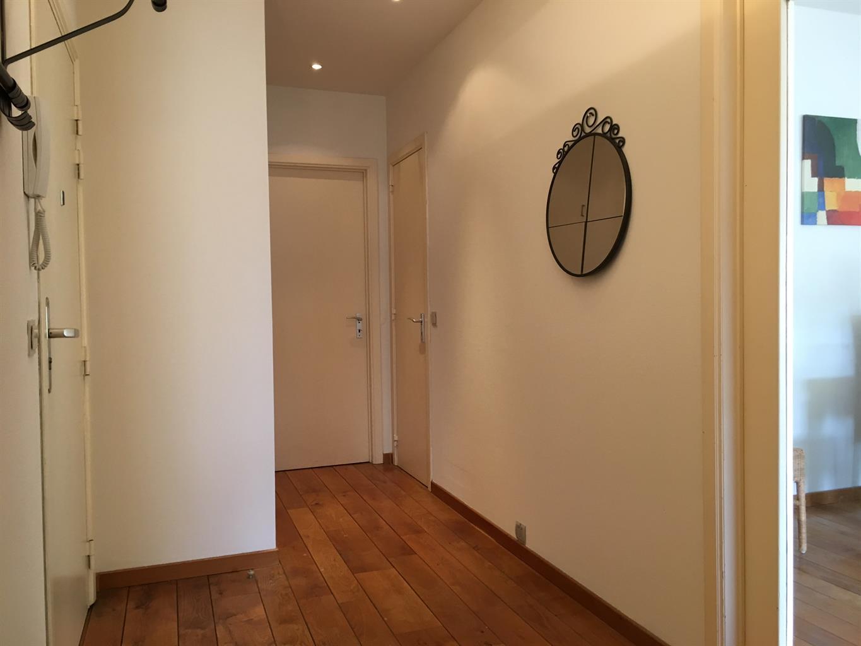 Appartement - Woluwe-Saint-Pierre - #3616348-7