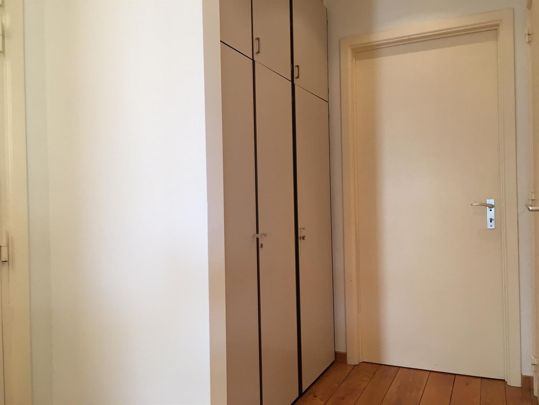 Appartement - Woluwe-Saint-Pierre - #3616348-8