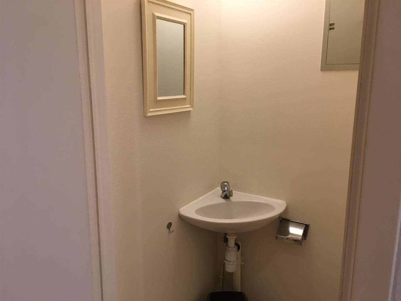 Appartement - Woluwe-Saint-Pierre - #3616348-9