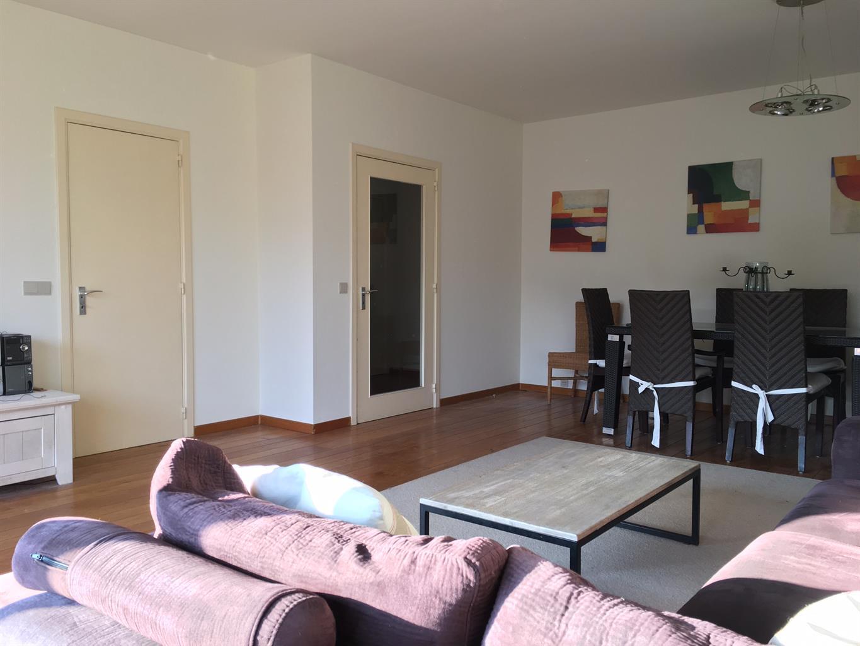 Appartement - Woluwe-Saint-Pierre - #3616348-3