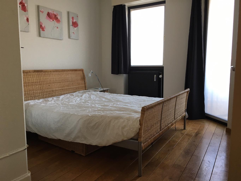 Appartement - Woluwe-Saint-Pierre - #3616348-11