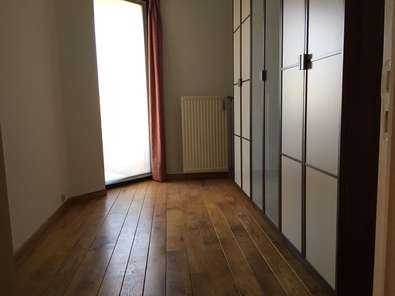 Appartement - Woluwe-Saint-Pierre - #3616348-12