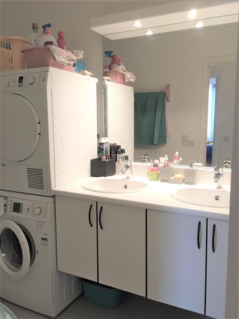 Appartement - Woluwe-Saint-Pierre - #3622488-16