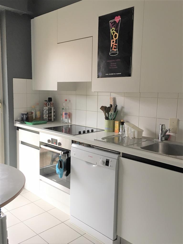 Appartement - Woluwe-Saint-Pierre - #3622488-3