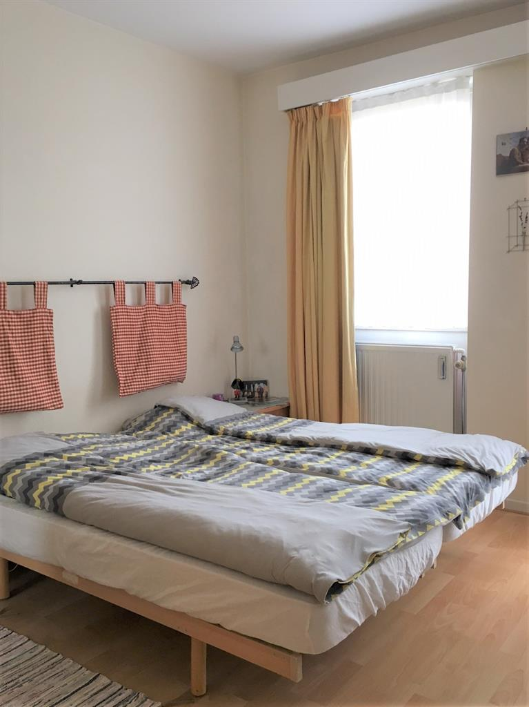 Appartement - Woluwe-Saint-Pierre - #3622488-8
