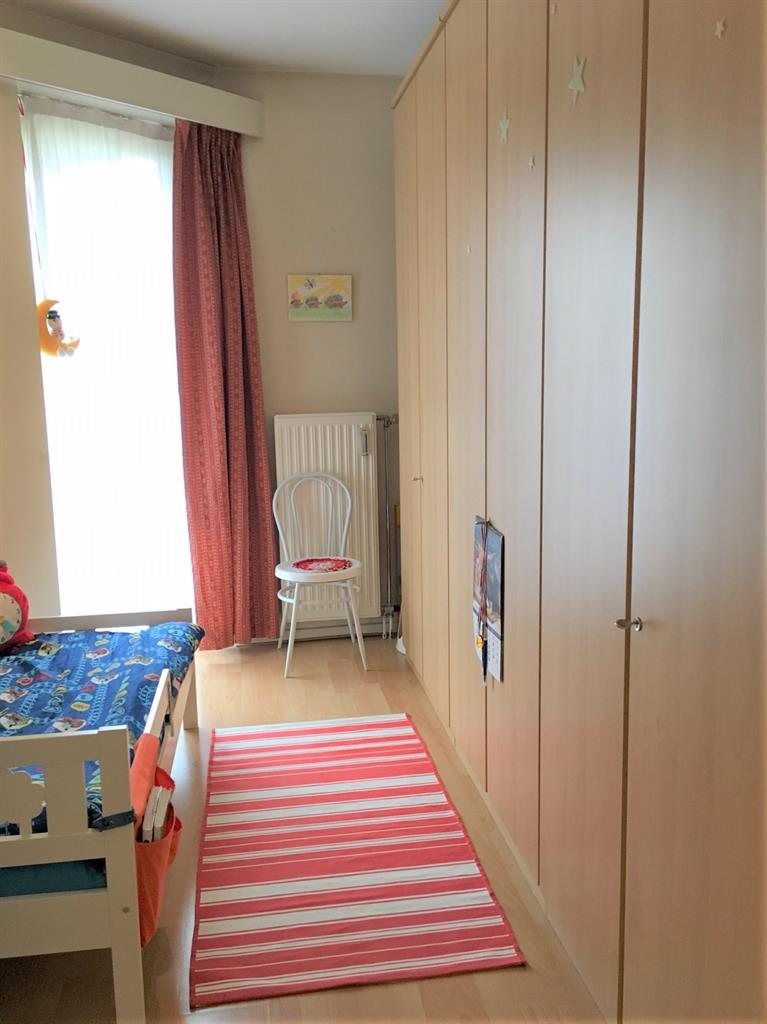Appartement - Woluwe-Saint-Pierre - #3622488-10