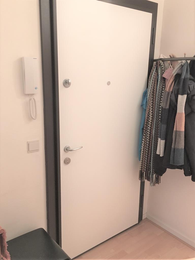 Appartement - Woluwe-Saint-Pierre - #3622488-19