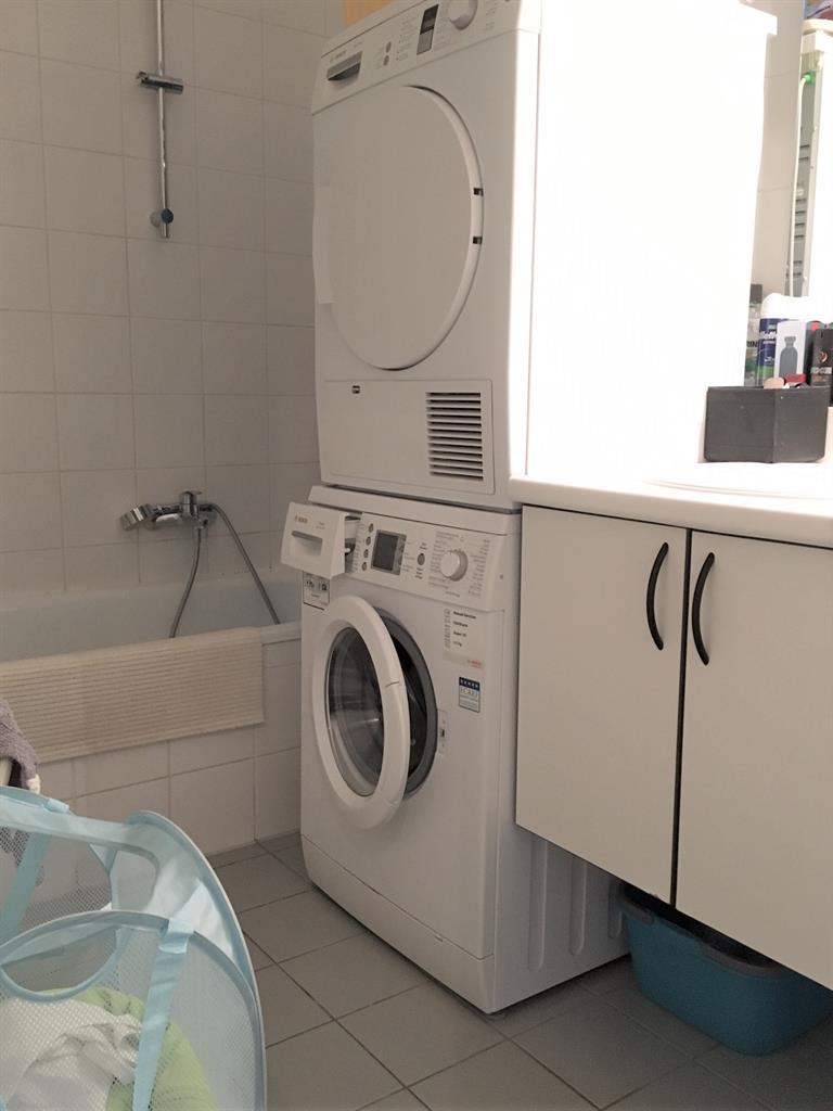 Appartement - Woluwe-Saint-Pierre - #3622488-14