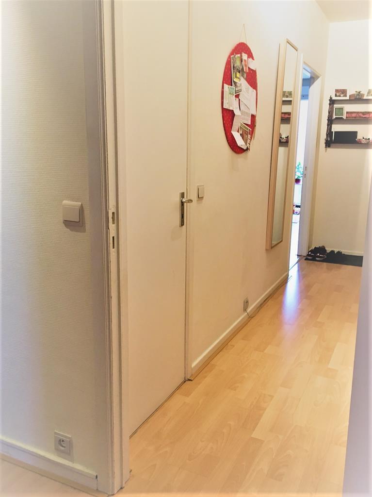 Appartement - Woluwe-Saint-Pierre - #3622488-18