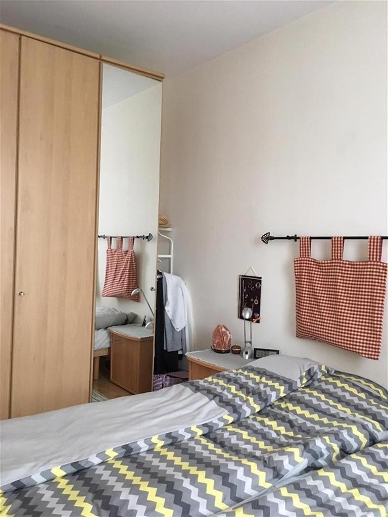 Appartement - Woluwe-Saint-Pierre - #3622488-11