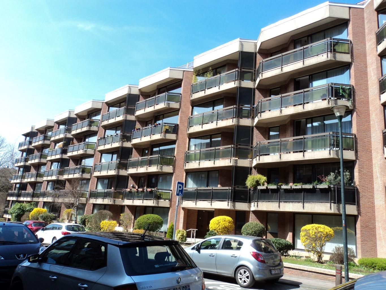 Appartement - Woluwe-Saint-Pierre - #3622488-21