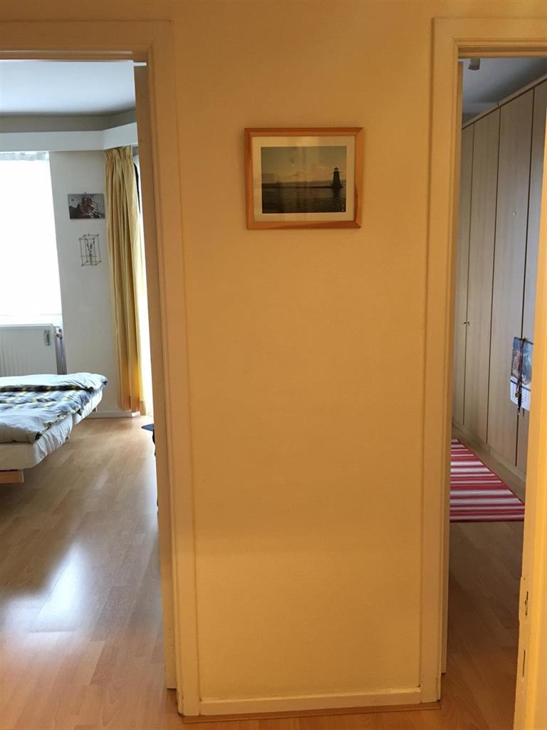 Appartement - Woluwe-Saint-Pierre - #3622488-6