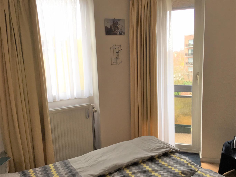 Appartement - Woluwe-Saint-Pierre - #3622488-9