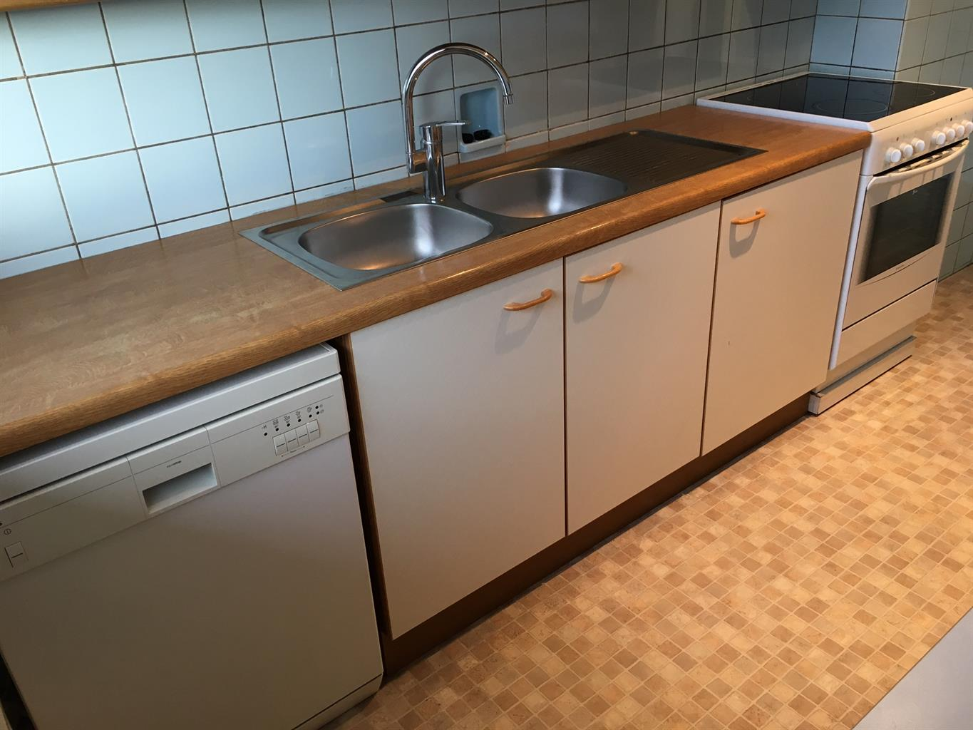 Appartement - Uccle - #3643887-9