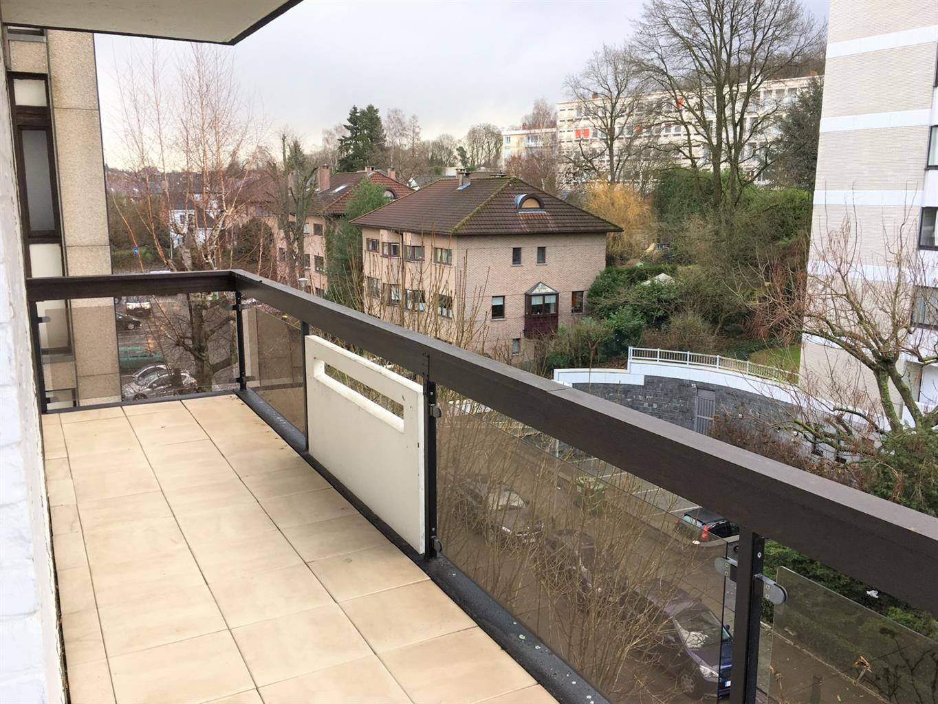 Appartement - Uccle - #3643887-6
