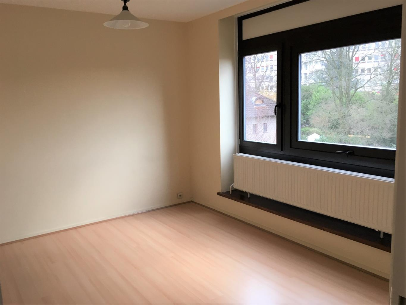 Appartement - Uccle - #3643887-14