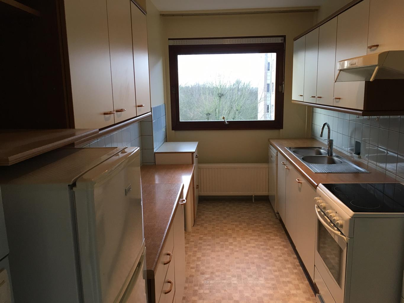 Appartement - Uccle - #3643887-7