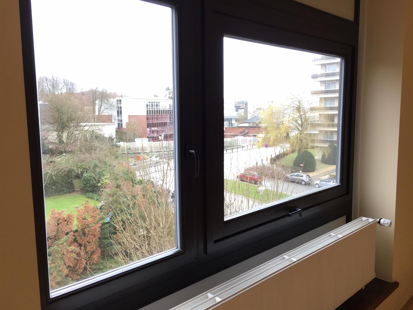 Appartement - Uccle - #3643887-16