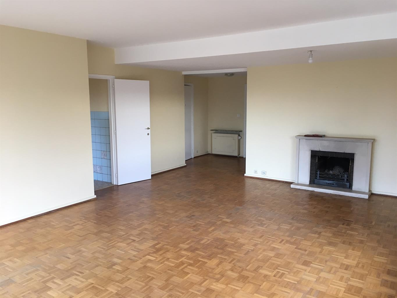 Appartement - Uccle - #3643887-3