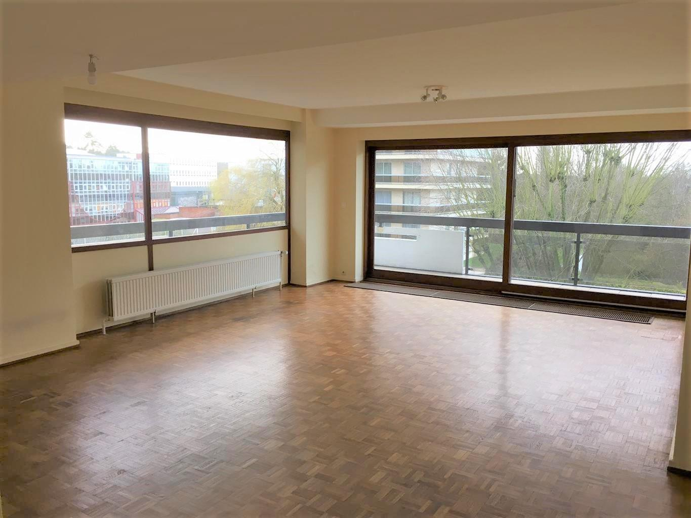 Appartement - Uccle - #3643887-0